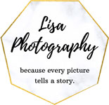 Lisa Photography